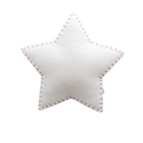 Aplique-Softlihgt-Estrella-Buokids-rosa