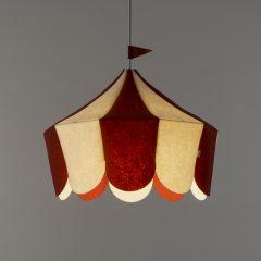 Buokids_Circus_Roja encendida_baja