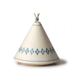 Lampara infantil-Tipi-Buokids-azul rec