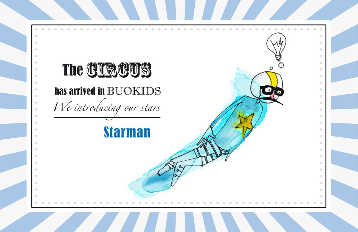 Starman_HORIZ_WEB